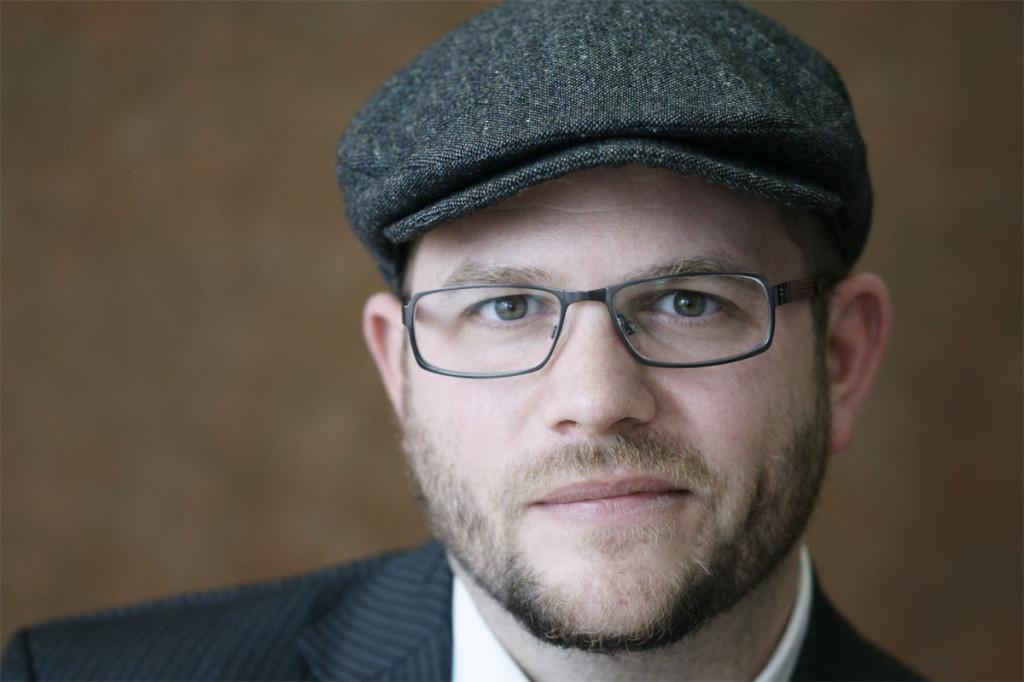 Christian Kullack
